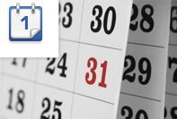 software gestione scadenze