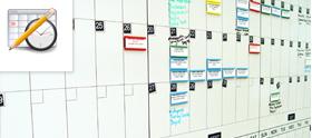software planner