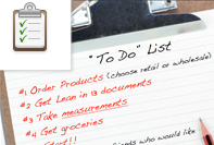 software to do list
