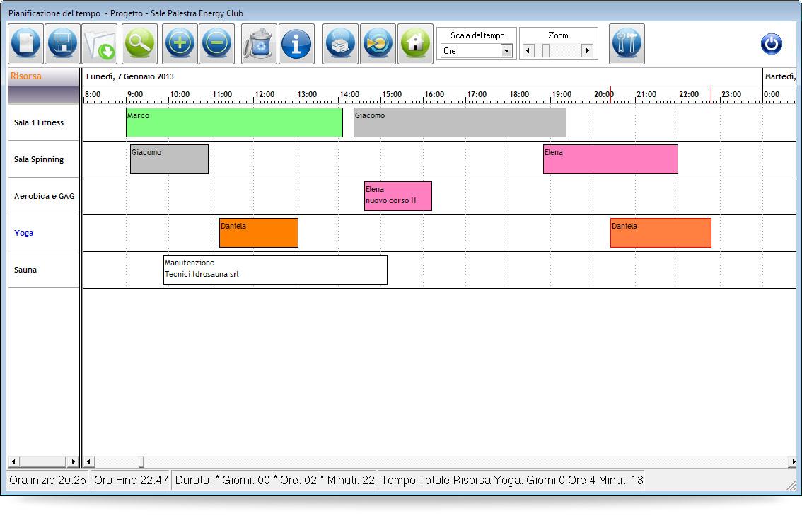 Room planner software free download home mansion for Room organizer program